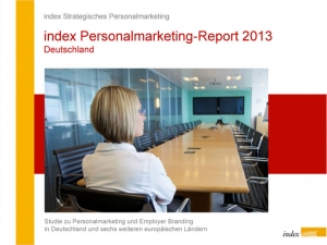 Titel-index-Personalmarketing-Report-2013