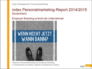 Titel-index-Personalmarketing-Report2014-2015