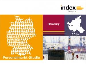 Titel-index-Personalmarkt-Studie-Hamburg