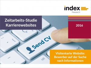 Titel-index-Studie-Karrierewebsites-Zeitarbeit2016
