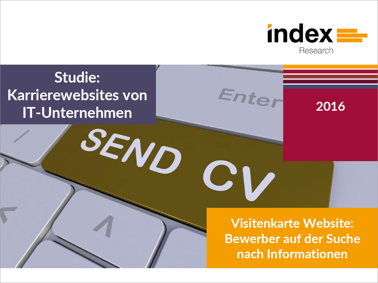 titel-index-karrierewebsite