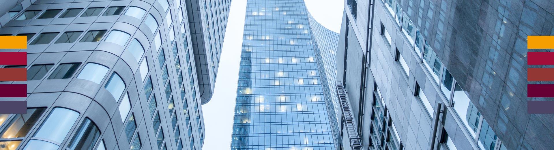 index-Personalmarktstudie-Hessen